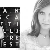francesca-battistelli-if-were-honest-ALBUM