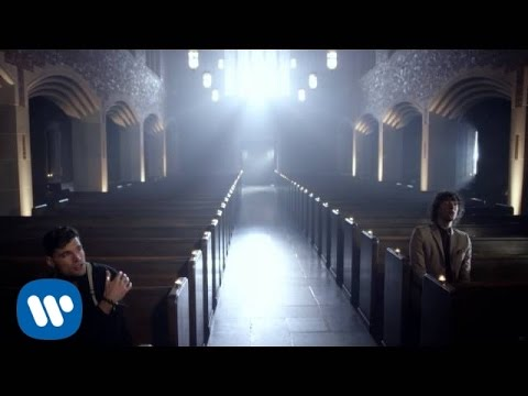 New For King & Country Music Video