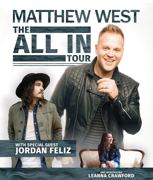 MWJF-Tour