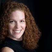 Nicole DuMars