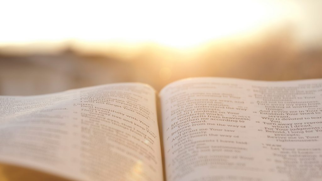 Bible-Sunrise-1024x576