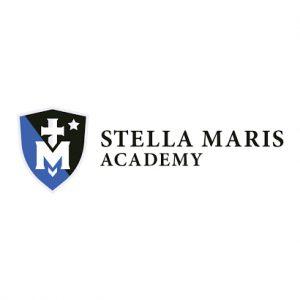 Stella Maris Acedemy
